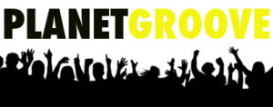 Sydney Wedding Corporate and Private Party Covers Band - Planet Groove