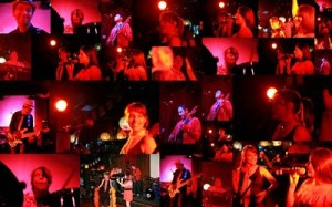 Sydneys Best Live Party Covers Band for your Wedding and Corporate Event Function